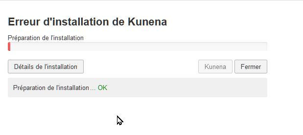 2021-04-1519_17_02-Kunena5.2.4Installateur-Ezkermila-Administration.png