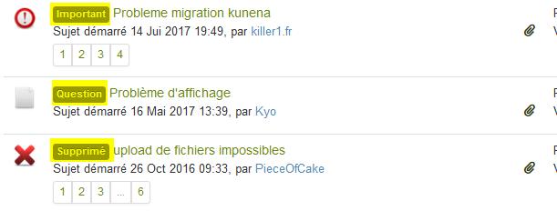 kunena-etiquette.png