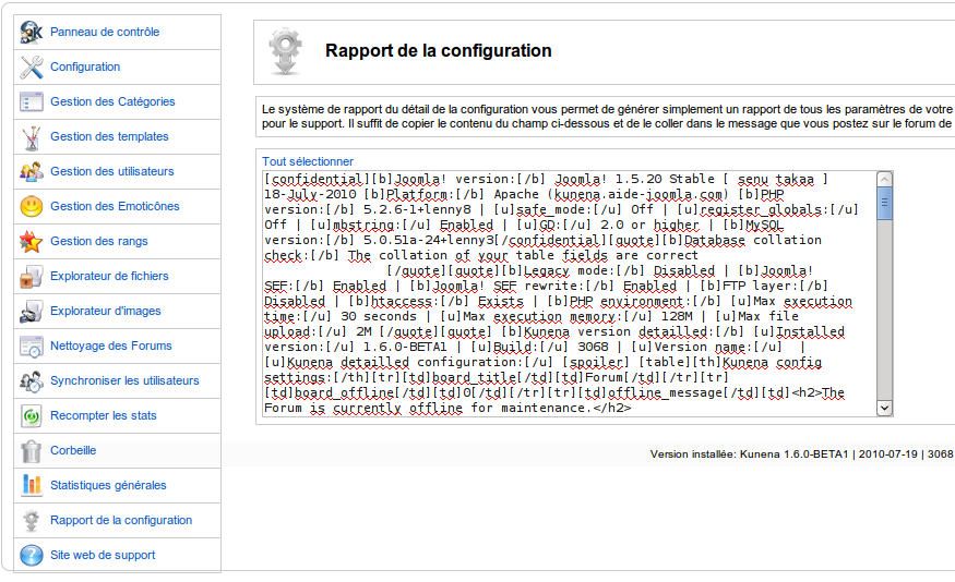rapport_configuration.png