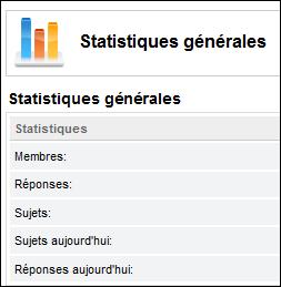 statistiques-generales.png